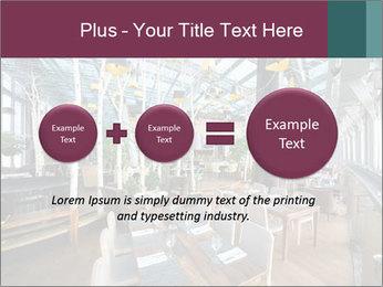 0000075658 PowerPoint Template - Slide 75