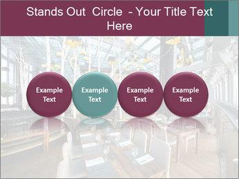 0000075658 PowerPoint Template - Slide 76