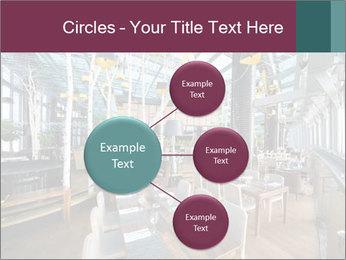 0000075658 PowerPoint Template - Slide 79