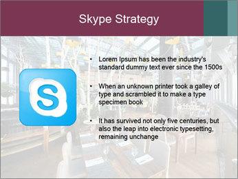 0000075658 PowerPoint Template - Slide 8