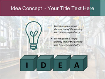 0000075658 PowerPoint Template - Slide 80