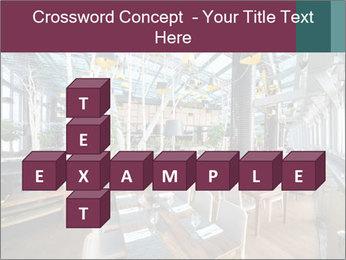 0000075658 PowerPoint Template - Slide 82