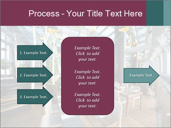 0000075658 PowerPoint Template - Slide 85