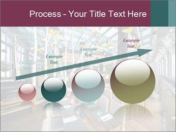 0000075658 PowerPoint Template - Slide 87