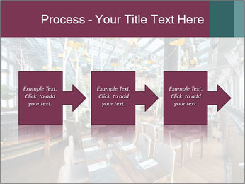 0000075658 PowerPoint Template - Slide 88