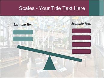 0000075658 PowerPoint Template - Slide 89