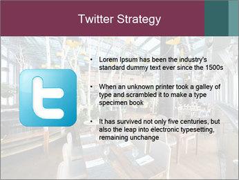 0000075658 PowerPoint Template - Slide 9