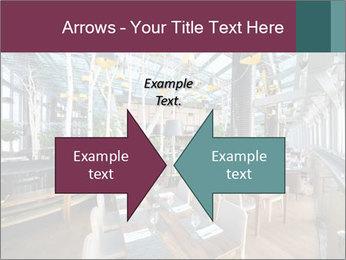 0000075658 PowerPoint Template - Slide 90