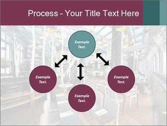 0000075658 PowerPoint Template - Slide 91