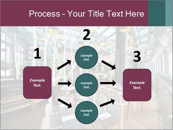 0000075658 PowerPoint Template - Slide 92