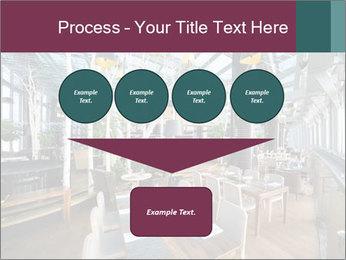 0000075658 PowerPoint Template - Slide 93