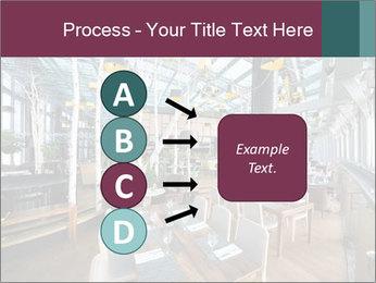 0000075658 PowerPoint Template - Slide 94