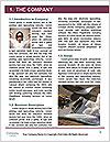 0000075658 Word Template - Page 3