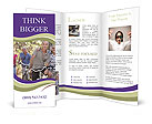 0000075659 Brochure Template