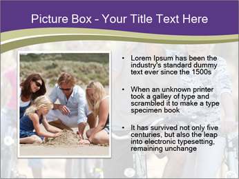 0000075659 PowerPoint Template - Slide 13