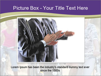 0000075659 PowerPoint Template - Slide 16