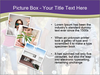 0000075659 PowerPoint Template - Slide 17