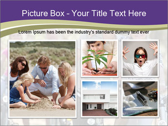 0000075659 PowerPoint Template - Slide 19