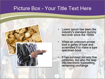 0000075659 PowerPoint Template - Slide 20