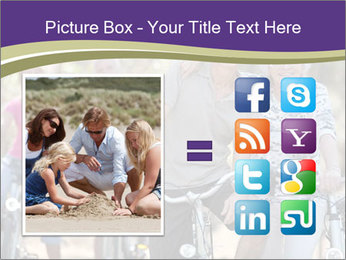 0000075659 PowerPoint Template - Slide 21