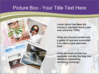 0000075659 PowerPoint Template - Slide 23