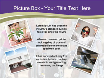 0000075659 PowerPoint Template - Slide 24