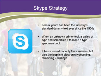 0000075659 PowerPoint Template - Slide 8