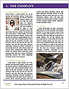 0000075659 Word Template - Page 3