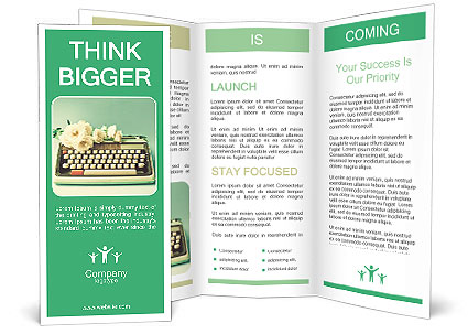 0000075660 Brochure Template