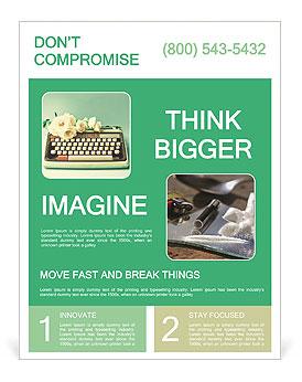 0000075660 Flyer Templates