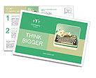 0000075660 Postcard Templates
