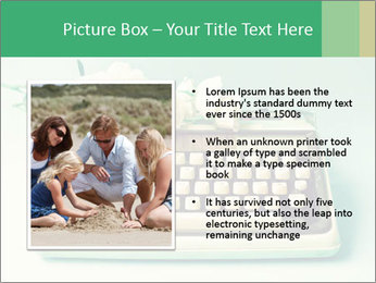 0000075660 PowerPoint Templates - Slide 13