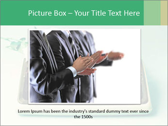 0000075660 PowerPoint Templates - Slide 16