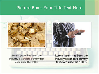 0000075660 PowerPoint Templates - Slide 18