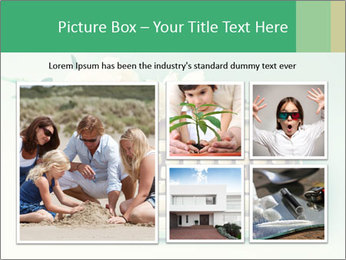 0000075660 PowerPoint Templates - Slide 19