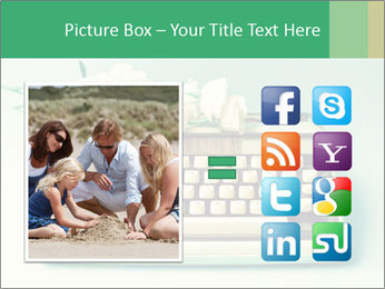 0000075660 PowerPoint Templates - Slide 21