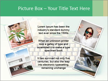 0000075660 PowerPoint Templates - Slide 24