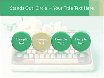 0000075660 PowerPoint Templates - Slide 76