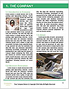 0000075660 Word Templates - Page 3
