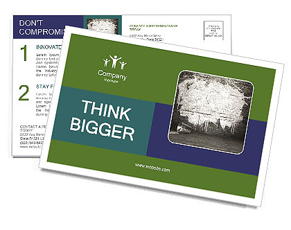 0000075661 Postcard Templates