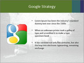 0000075661 PowerPoint Template - Slide 10