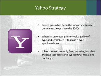 0000075661 PowerPoint Template - Slide 11