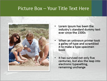 0000075661 PowerPoint Template - Slide 13