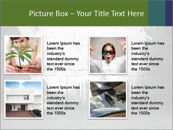 0000075661 PowerPoint Template - Slide 14