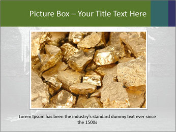0000075661 PowerPoint Template - Slide 15
