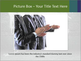 0000075661 PowerPoint Template - Slide 16