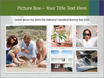 0000075661 PowerPoint Template - Slide 19