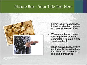 0000075661 PowerPoint Template - Slide 20