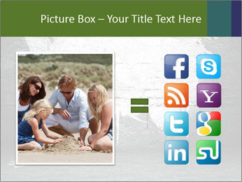 0000075661 PowerPoint Template - Slide 21