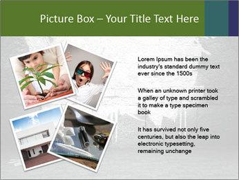0000075661 PowerPoint Template - Slide 23